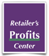 Retailers PROFITS Center