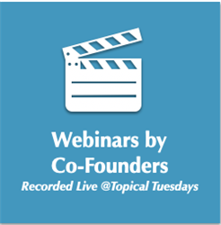 Lively Webinars – Packed with Consulting Tips