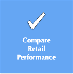 See How Your Stores Compare